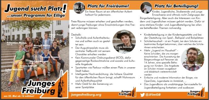 programmflyer_seite1