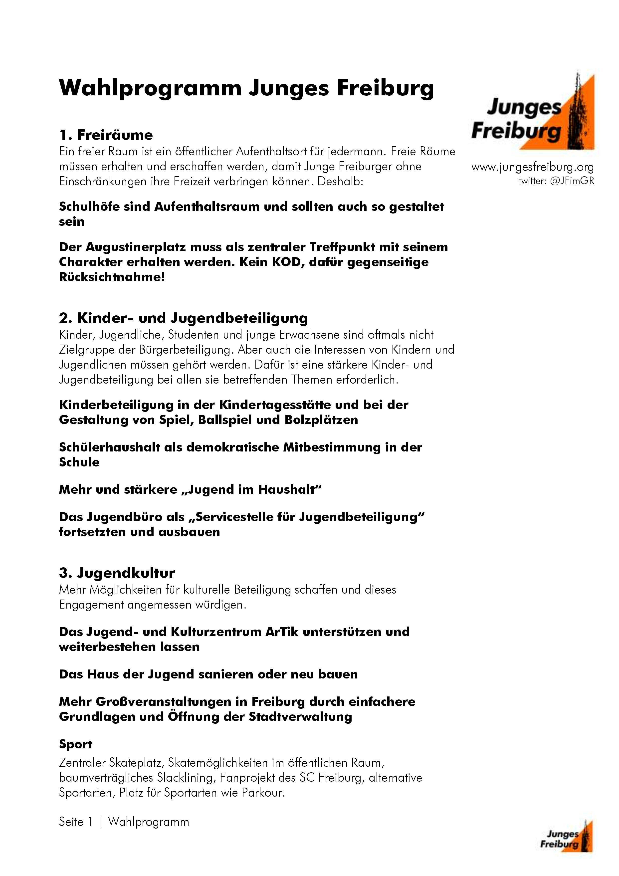 Charmant Freie Erwachsene Themen Galerie - Framing Malvorlagen ...