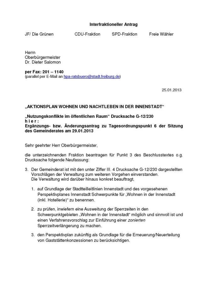 130125 Antrag Interfraktionell Aktionsplan Innenstadt_Page_1