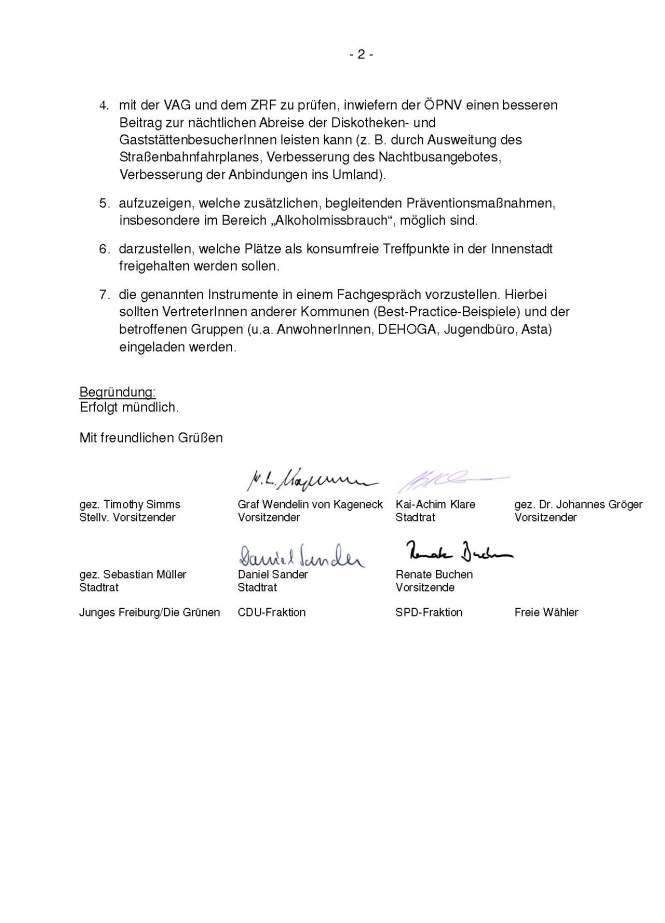 130125 Antrag Interfraktionell Aktionsplan Innenstadt_Page_2