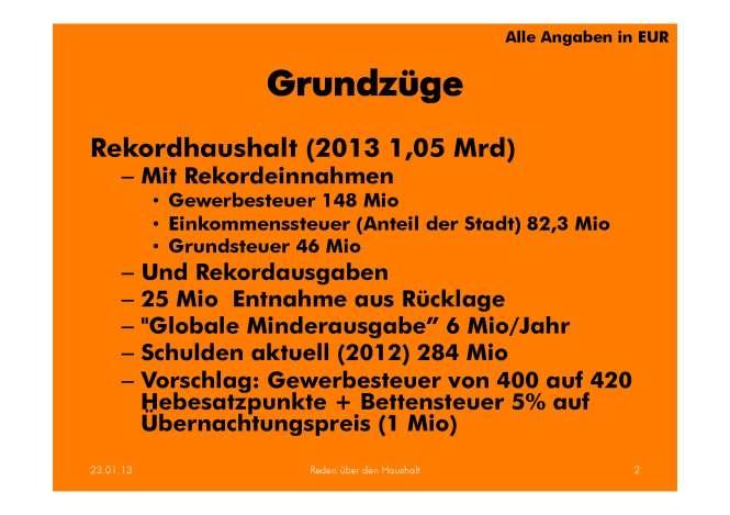 Kurzinfo_DHH20132014_Page_2