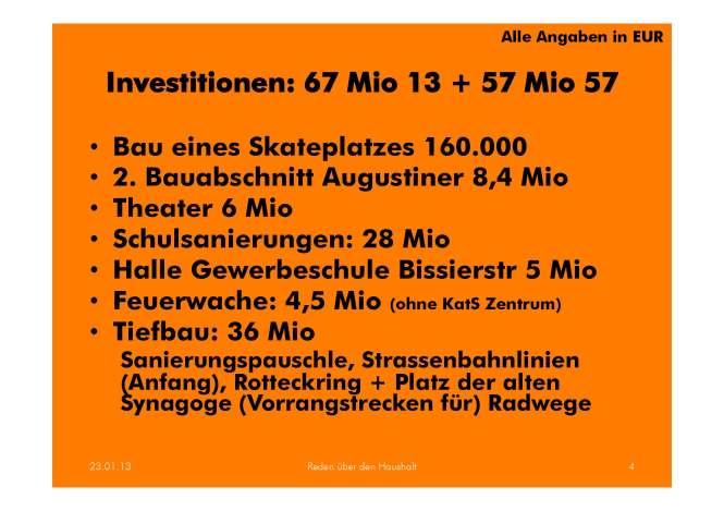 Kurzinfo_DHH20132014_Page_4