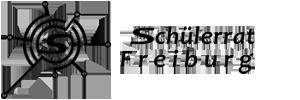 logo@