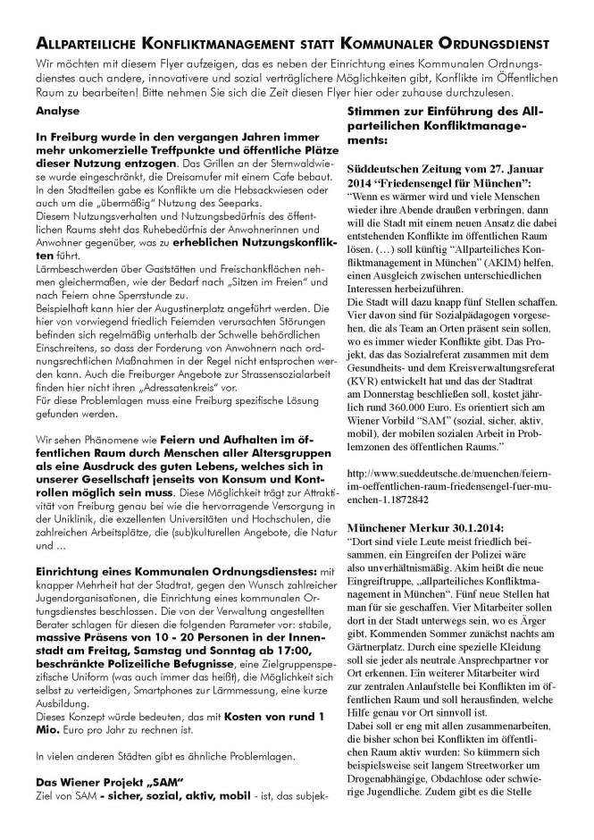 InfozettelAKIMstattKOD_Page_1