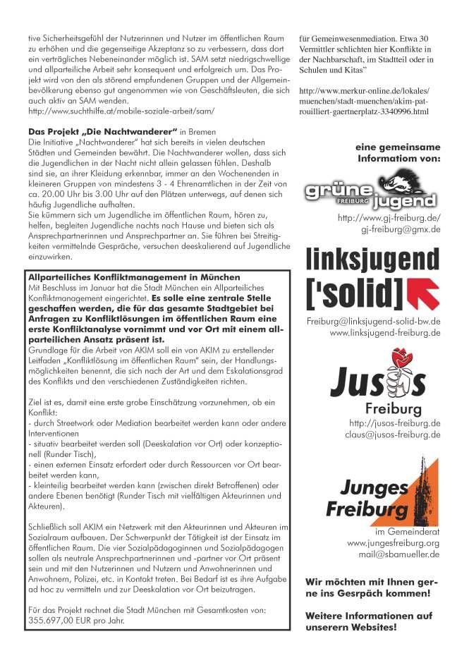 InfozettelAKIMstattKOD_Page_2