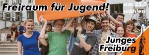 FB_Header_Freiraum
