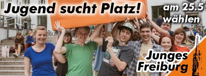 FB_Header_JungesFreiburg