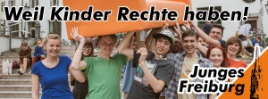 FB_Header_Kinderrechte