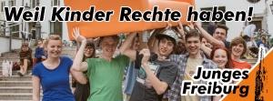 FB_Header_Kinderrechte