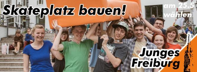 FB_Header_Skateplatz
