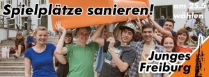 FB_Header_Spielplatz