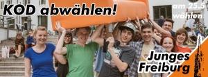 FB_HeaderKODweg