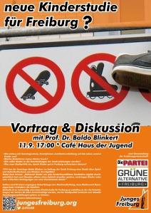 Plakat_BaldoBlinkert